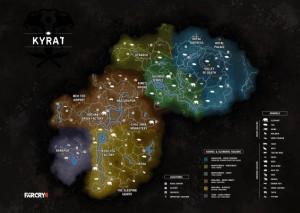 Far-Cry-4-Map-635x452