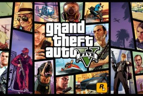 GTA V Bug Allows Players to Gain Millions