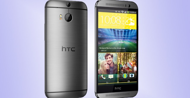 HTC-One-M8_android-lollipop