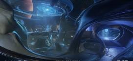 Halo 5 – Guardians Beta Pushed Up