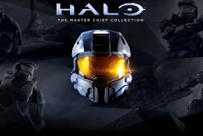 Frank O'Connor talks Halo Master Chief Collection