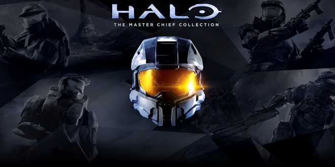 Frank O Connor Talks Halo Master Chief Collection Load