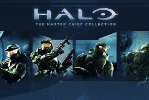 Halo - The Master Chief Collection Matchmaking Fix Delayed