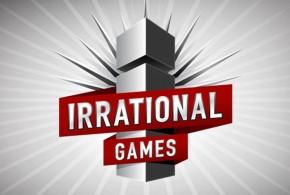 Irrational Games - Bioshock dev - is hiring