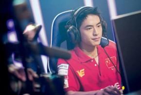 League-of-Legends-Wei-CaoMei-Han-Dong
