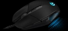 Logitech-G302-Daedalus-Prime-MOBA