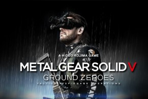 Metal-Gear-Solid-5-Ground-Zeroes-system-requirements