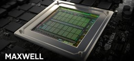 Nvidia Geforce GTX 960 will stick to a 256-bit bus and 4GB of DDR5