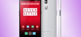OnePlus One launches in India next week and will be exclusive to Amazon.in