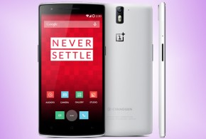 OnePlus-One-india-price-invites