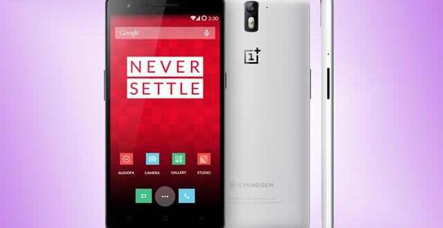 OnePlus-One-india-price-invites