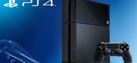 PS4 sold more than 15 million units already