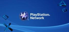 PSN Co-Op Huge Sale on PlayStation Store