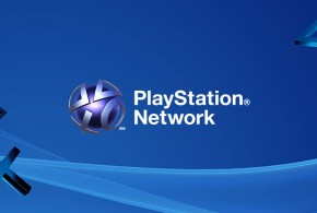 PSN Co-Op Huge Sale on PlayStation Store