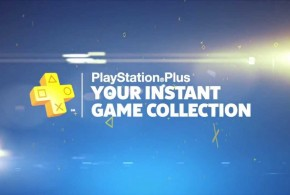 PlayStation Plus December Lineup Presented