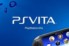 PlayStation Vita: Refunds Expected After FTC Ruling