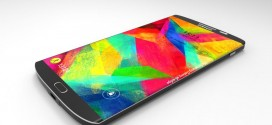 What will the Samsung Galaxy S6 bring in terms of price, specs and display?
