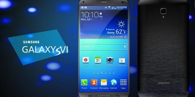 Samsung-Galaxy-S6-UFS-Render