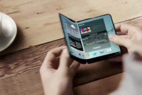 Samsung making 6 inch 4K display for the Note 5