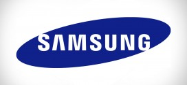Samsung to cut smartphone models next year due to poor revenue