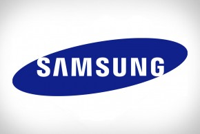 Samsung reduce production due to poor revenue