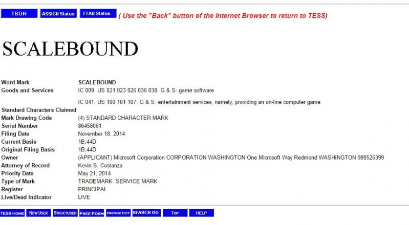 Scalebound-trademark-Microsoft