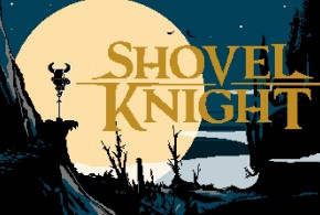 Shovel Knight Theme Available on 3DS This Week