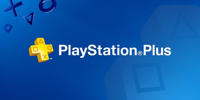 Sony Reveals Playstation 4 Upcoming Free PS Plus Games