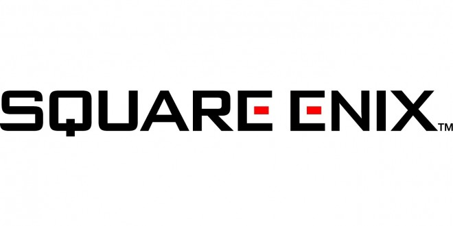 Square Enix Will Announce New RPG Next Month
