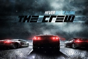The Crew - Embargo Lifts After Launch