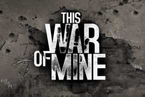 This War of Mine Stats: Infograph