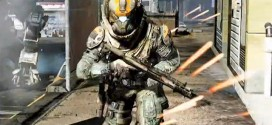 Titanfall currently has 7 million unique users