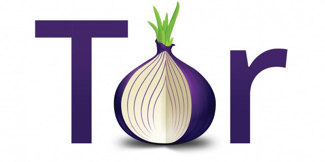 Tor users - IP address can be found with routers