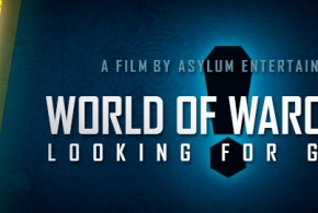 World-of-Warcraft-looking-for-group-documentary