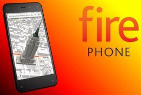 amazon-fire-phone-price-cut