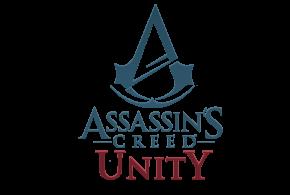 Ubisoft Giving Out Free DLC - LTG