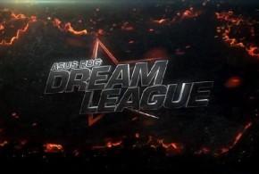 asus-rog-dreamleague-invictus-gaming-lgd