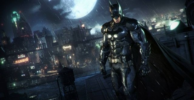 batman-arkham-knight-new-details