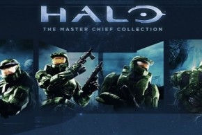 Halo: The Master Chief Collection Patch Released Today