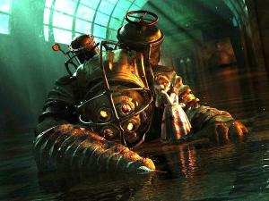 Bioshock Developer Irrational Games is Hiring