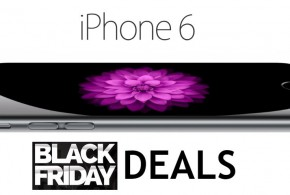 black-friday-iPhone-6