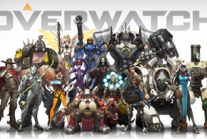 blizzard-new-ip-overwatch
