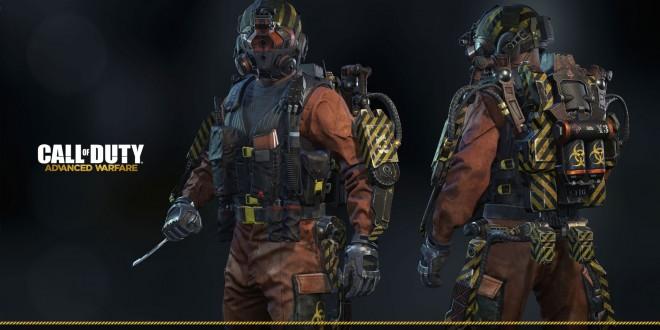 call-of-duty-advanced-warfare-free-gear