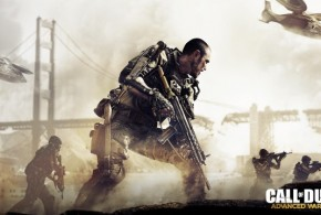 call-of-duty-advanced-warfare-multiplayer-esports