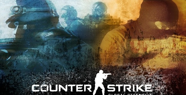counter-strike-global-offensive-esl-league