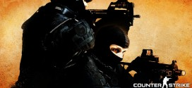 "Counter-Strike: Global Offensive pro player Hovik "" Kqly "" Tovmassian gets banned by Valve"