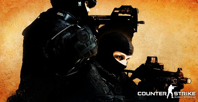 counter-strike-global- offensive-kqly-banned