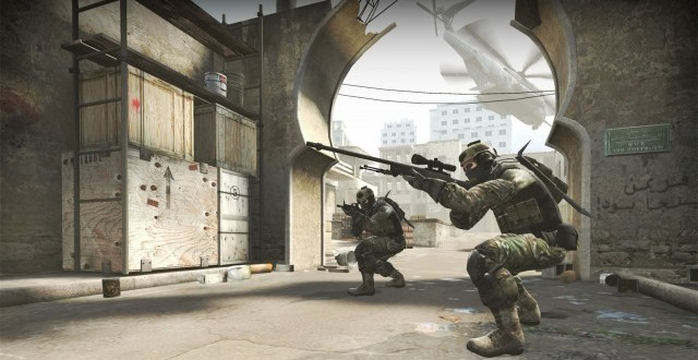 counter-strike-global-offensive-mlg-x-games