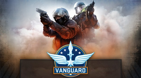 counter-strike-global-offensive-operation-vanguard