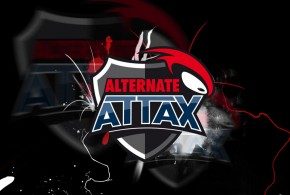 counter-strike-global-offensive-team-alternate-player-banned